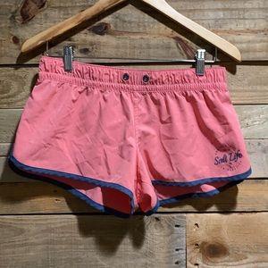 Salt Life Board Shorts